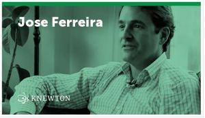 Jose Ferreira Blog