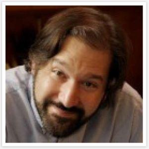 Michael Feldstein Blog