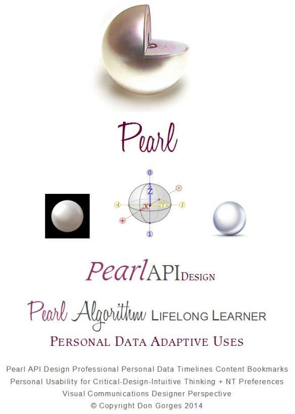 Pearl 02