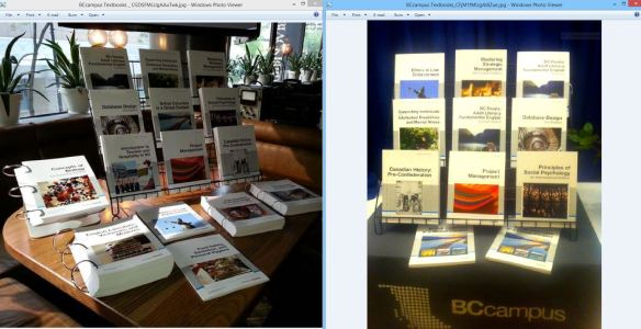 BCcampus Open Textbooks Photo Copied 02