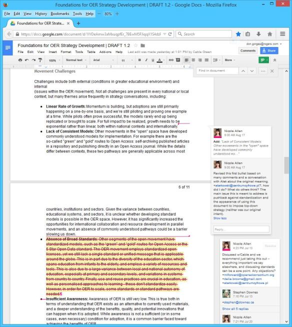 edfc13c8ef Foundations for OER Strategy Development DRAFT 1 - 2 - Page 05a ...