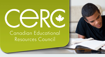 Canadian Education Research Council (CERC)