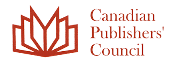 Canadian Publishers' Council (CPC)