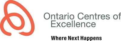 ontario_centres_of_excellence_inc___20_million_fund_will_support