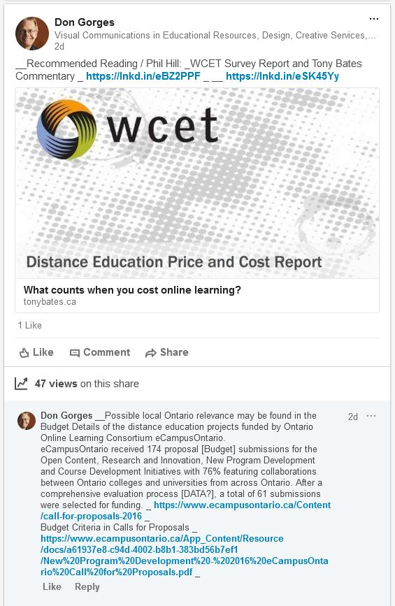 wcet-survey-report-and-tony-bates-commentary